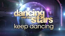 Join other fans in being a part of the DWTS world by playing in the first-ever online multiplayer game.