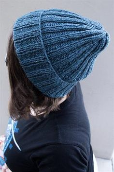 15ee5af2 57 Best Beanies and Hats images | Beanie, Beanie hats, Beanies