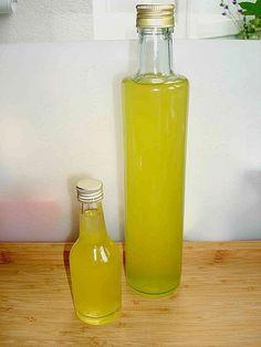 Löwenzahnblüten - Likör, ein sehr leckeres Rezept aus der Kategorie Likör. Bewertungen: 8. Durchschnitt: Ø 3,6.