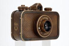 camera camera camera cool-pins