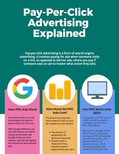 Pay Per Click Marketing, Pay Per Click Advertising, Internet Advertising, Internet Marketing, Media Marketing, Best Digital Marketing Company, Digital Marketing Services, Search Engine Advertising, Entrepreneur