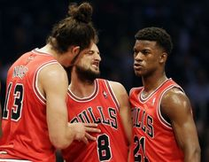 44 Best Whose my favorite Chicago Bull  images  738ac5b6c