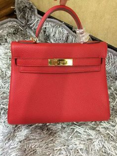 hermès Bag, ID : 45221(FORSALE:a@yybags.com), hermes wallet purse, hermes cheap purses, hermes designer handbags outlet, hermes backpack shop, hermes cheap leather briefcase, herm猫s online shop, hermes totes for women, hermes women's designer handbags, hermes mens briefcase bag, hermes shop, hermes backpacking backpacks #hermèsBag #hermès #hermes #website