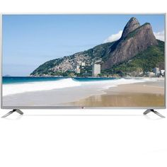 #LG_70LB650V with 18% #discount. 70 in, LED, 1080p, 3D, Smart TV, Wi-Fi. Buy now at £1,764.00 instead of £3368.21 http://www.comparepanda.co.uk/product/12966144/lg-70lb650v