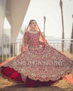 Latest Bridal Dresses, Asian Bridal Dresses, Pakistani Bridal Dresses, Pakistani Wedding Dresses, Bridal Lehenga, Pakistani Suits, Wedding Outfits, Bridal Collection, Designer Collection