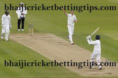 Free Betting Tips - Free Betting Tips - We are into cricket predictions and provide the ultimate platform for Cricket Betting Tips Free, CBTF, Betting Tips, Cricket Tips, Natwest Betting Tips, Free Cricket Betting Tips, Big Bash Betting Tips, Ram Slam Betting Tips, etc to our valuable clients. - Receive Free Betting Tips from Our Pro Tipsters Join Over 76,000 Punters who Receive Daily Tips and Previews from Professional Tipsters for FREE - Receive Free Betting Tips from Our Pro Tipster...