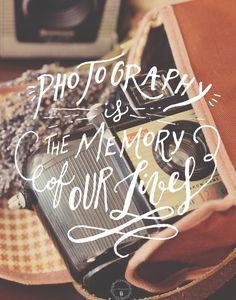 A J A Photography