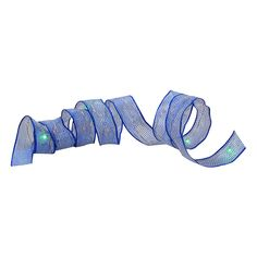 H169 - LED PARTY MATERIAL  20 LED Novelty Lighting, Turquoise Bracelet, Led, Bracelets, Party, Jewelry, Light Fixture, Jewlery, Jewerly