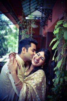 Wonderful, when you need someone! Artwork by  NJ's Photography, Pune #weddingnet #wedding #india #indian #indianwedding #weddingdresses #prewedding #photoshoot #photoset #hindu #cute #gorgeous #fabulous #jewels #rings