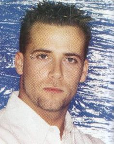 5ive on Pinterest | British Boys, Bad Boys and Photo Galleries
