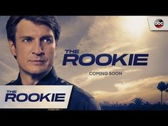 (29) The Rookie - Official Trailer - YouTube
