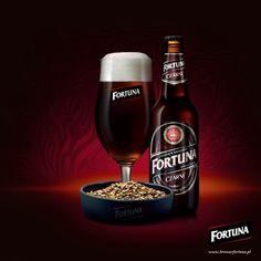 To piwo dolnej fermentacji, fermentujące w niskich temperaturach w tradycyjnych otwartych kadziach. Jak w przypadku wielu piw ciemnych, długo leżakuje. W skład receptury wchodzi słód karmelowy, palony w browarze Miłosław oraz wyciąg z orzeszków drzewa kola. Niezwykły smak tego piwa jest połączeniem delikatnie gorzkiego, palonego słodu zrównoważonego dawką zaskakującej słodyczy. Na podniebieniu praktycznie nie wyczuwa się alkoholu.