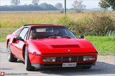Ferrari 328 458.jpg