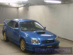 2004 SUBARU IMPREZA 4WD_WRX_STI GDB - http://jdmvip.com/jdmcars/2004_SUBARU_IMPREZA_4WD_WRX_STI_GDB-6t5WzveStZyVpN-4573