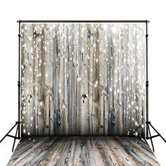 Kate Retro Christmas Backdrop Photography Wooden Wall And Wood Floor Photo Studio White Lights For Newborn Photo Backdrop Christmas Photography Backdrops, Christmas Backdrops, Wood Floor Pattern, Floor Patterns, Pattern Photography, Art Photography, Retro Christmas, Cheap Christmas, Christmas Wood