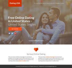Onlinedating site. Vad är gratis dating.
