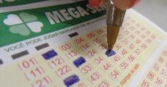 Mega-Sena sorteia R$ 135 mi neste sábado; veja os dez maiores prêmios