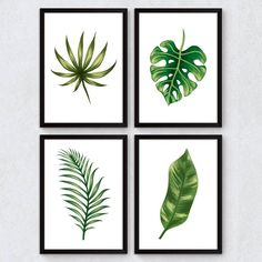 [New] The Best Home Decor (with Pictures) These are the 10 best home decor today. According to home decor experts, the 10 all-time best home decor. Metal Walls, Metal Wall Art, Wallpapers Tumblr, Architecture Drawing Sketchbooks, Roman Clock, Leaf Drawing, Metal Clock, Office Wall Decor, Leaf Art