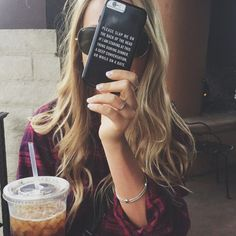 yepitsprep: Lol I bought this phone case because I thought the picture was so cool