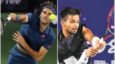 Roger federer vs sumit nagal us open 2019 live streaming match timings ist tv channels Elina Svitolina, India Cricket Team, Stan Wawrinka, Angelique Kerber, Still Love Her, The Other Guys, Us Open, Australian Open, Tv Channels