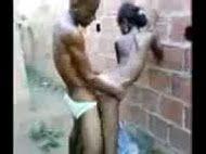 Porno Gratis 3: Bokep Remaja Lokal - Seks Ala ABG Papua