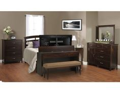 made in the usa on pinterest electric fireplaces tv and. Black Bedroom Furniture Sets. Home Design Ideas