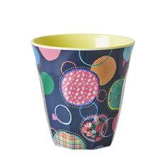 Rice DK Melamine, designer Danish homeware, House Doctor, Sagaform and other great brands. A selection of bright and vibrant gifts. Fast dispatch, gift wrapping and friendly customer service. House Doctor, Kitchen Decor, Bubbles, Barn, Dots, Rice, Gift Wrapping, Tableware, Decorating