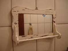 Imagem de http://1.bp.blogspot.com/-t-dPuTPlljg/Tbl6vHy3jJI/AAAAAAAAAmU/cxmthwB_iLE/s1600/DSC00434.JPG.