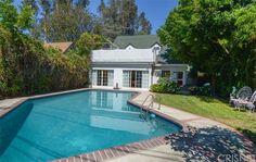 View property details for 4309 Gentry Avenue, Studio City, CA. 4309 Gentry Avenue is a Rental property with 4 bedrooms and 3 baths priced at $5,950.