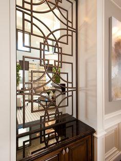 Iron Window Grill Design Ideas, Pictures, Remodel, and Decor Decor, House Design, Robeson Design, House Interior, Interior, Window Grill Design, Home Decor, Door Design, Interior Decorating