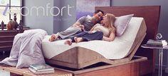 #iComfort by Serta