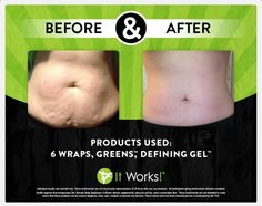 NEW RAFFLE ALERT!!! All loyal customers, until next Monday, will be entered in my NEW raffle to win a free wrap! ($30 value!) Free wrap and free shipping! You are entered as soon as you sign up as a loyal customer for our 3 month tighten, tone, and firm special!  HOW CAN I ORDER THE WRAPS?  Go towww.BlitzburghWrappers.com Click on shop, click on body, add the ultimate body applicator wraps for $99 to your cart and check out. Click the green button to sign up for free, as a loyal customer…