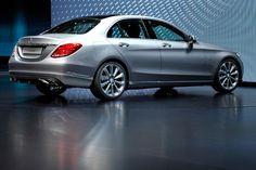 Mercedes-Benz C-Class C Class Mercedes, Mercedes Benz C180, Merc Benz, Car Deals, Car Buyer, Range Rover, Used Cars, Gadget, Luxury Cars