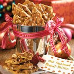 Get hundreds of great ideas for holiday food gifts from your kitchen from MyRecipes.com.