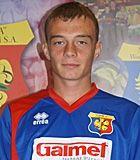 Artur Gać