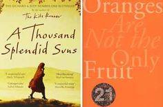 21 Books Every Woman Should Read In Her Lifetime