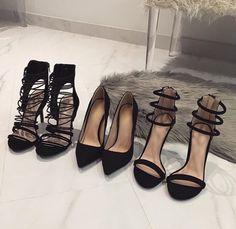"expensivetastexox: ""@perth.fashion.blogger "" Luxury, beauty, fashion & more."