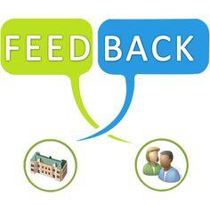 Education Plus - Allow parents to communicate  / post request online!