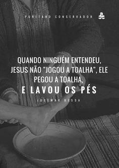 Christ In Me, Jesus Christ, Jesus Is Alive, Sad Wallpaper, Jesus Freak, God Is Good, I Love You, Philosophy, Faith