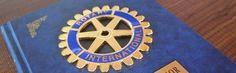 Profecías y  sus Profetas: Rotary - Amnesty - ¿excomunión?