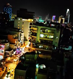 Saigon from the roof tops!  To anyone who thinks of vietnam and just thinks of fishing boats there is a whole lot more waiting to be discovered. Saigon has been a great spot to start the adventure.