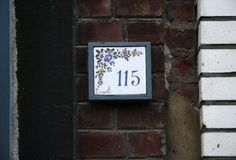 115 > http://thenumberhouseproject.wordpress.com/ > Alba Pijuan