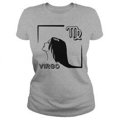 star sign  horoscope  astrology  virgo girl wo TShirts  Mens Premium TShirtROXUGER Shirt Virgo Star, Zodiac Shirts, Virgo Girl, Horoscope, Astrology, Tee Shirts, Sign, Stars, Sweatshirts