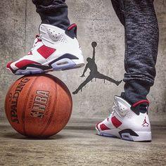 online store 8a99e 157b5 Sneaker Boots, Shoes Sneakers, Jordans Sneakers, Jordan Swag, Lit Shoes, Top