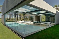 GUEDES_CRUZ-THE_WALL_HOUSE_3429