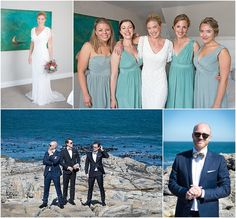 Little Pink Book Real Wedding Inspiration – Lorinda Spies Photography #lpbsupplier #lpbinspiration <3