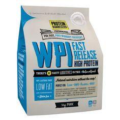 Check out this New App  Protein Supplies WPI - 1kg - http://fitnessmania.com.au/shop/sportitude/protein-supplies-wpi-1kg/ #Exercise, #Fitness, #FitnessMania, #Gear, #Gym, #Health, #Mania, #ProteinPowder, #Sportitude