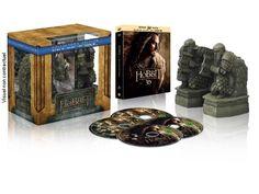 Actus Blu-ray, DVD et VOD du 16 Mars 2013