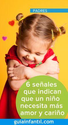 85 Ideas De Problemas En Niños En 2021 Educacion Emocional Infantil Psicologia Niños Niños
