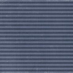"""""""По морям и океанам""""Бумага для творчества!. Обсуждение на LiveInternet - Российский Сервис Онлайн-Дневников"""